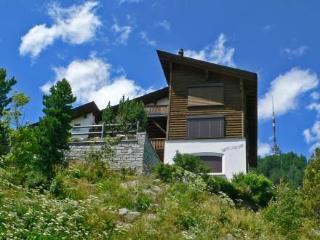 Chesa Sül Muot ~ RA11963 - Swiss Alps vacation rentals