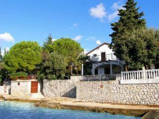 Silva ~ RA31489 - Sv. Filip i Jakov vacation rentals