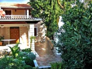 Patrizia classic ~ RA31088 - Kvarner and Primorje vacation rentals