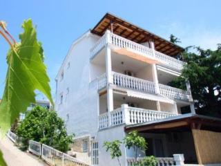 DAMIR 8 ~ RA31083 - Dramalj vacation rentals