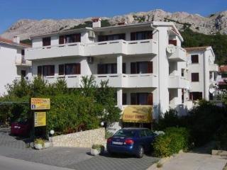 BRNIC-AGENCIJA ~ RA31027 - Island Krk vacation rentals