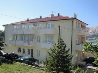 AKVARIJ ~ RA31022 - Draga Bascanska vacation rentals