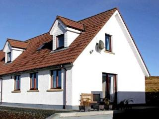 10A Ardmore ~ RA30225 - Stein vacation rentals