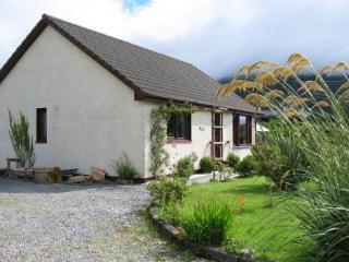 Beinn Fhada ~ RA30214 - Kyle of Lochalsh vacation rentals