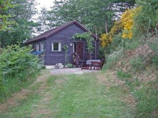 Cherrytrees ~ RA30206 - Lewiston vacation rentals
