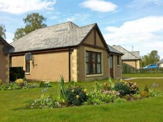 Harris ~ RA30192 - Aviemore vacation rentals