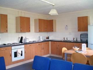 Seabraes Hall ~ RA30188 - Dundee vacation rentals