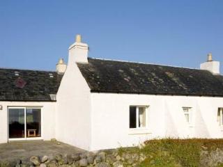 Tigh Grianach ~ RA30187 - Argyll & Stirling vacation rentals