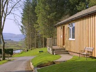 Ash Lodge ~ RA30185 - Argyll & Stirling vacation rentals