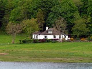 Pistruan ~ RA30181 - Argyll & Stirling vacation rentals