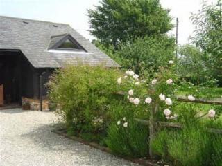 Southdown Barn Annexe ~ RA30069 - Polegate vacation rentals