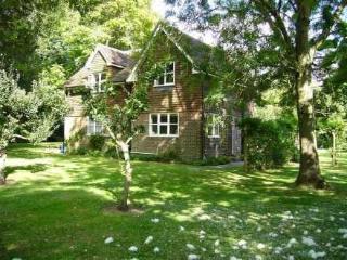 Townhouse Bothy ~ RA30065 - Crawley vacation rentals