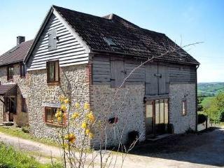 The Barn ~ RA30040 - Axminster vacation rentals