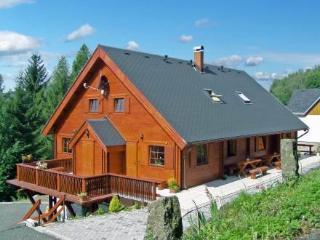 Albrechtice ~ RA12473 - Liberec Region vacation rentals