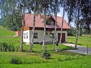 Mnisecka ~ RA12469 - Liberec vacation rentals