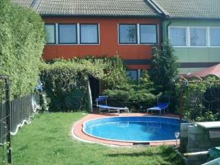 Olešná ~ RA12451 - South Bohemian Region vacation rentals