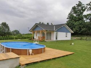 Bungalov 1 ~ RA12449 - Bohemia vacation rentals