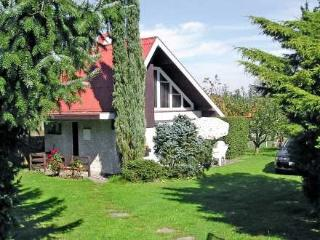 Zhorska ~ RA12443 - South Bohemian Region vacation rentals