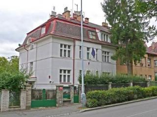 Praha/Dejvice ~ RA12364 - Sedlec vacation rentals