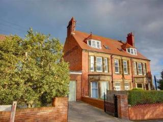 Holbrooks House ~ RA29738 - Robin Hood's Bay vacation rentals