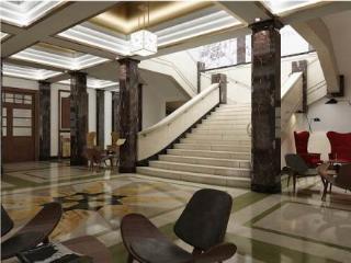 Town Hall Apartments ~ RA29708 - Islington vacation rentals