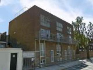 Royal College ~ RA29647 - Image 1 - Saint Johns - rentals