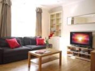Hurdwick Place ~ RA29632 - Image 1 - Saint Johns - rentals