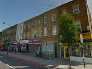 Royal College ~ RA29613 - Image 1 - Islington - rentals