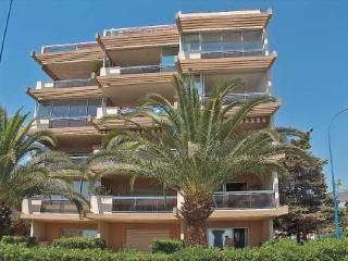 Angels' Bay ~ RA29153 - Villeneuve-Loubet vacation rentals