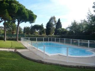 Jardins du Port ~ RA28930 - Les Issambres vacation rentals