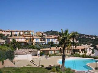 Le Petit Village ~ RA28928 - Les Issambres vacation rentals