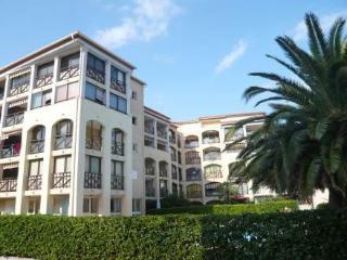 Les Coralines ~ RA28893 - Saint-Maxime vacation rentals