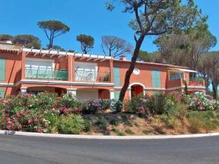Maxime Park ~ RA28889 - Saint-Maxime vacation rentals
