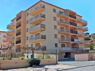 Palmeraie II ~ RA28878 - Saint-Maxime vacation rentals