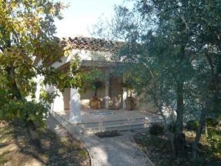 La Lonne de Beque ~ RA28363 - Var vacation rentals