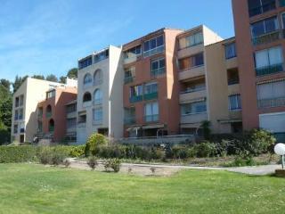 Cap Liouquet ~ RA28355 - La Ciotat vacation rentals
