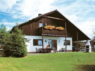 Typ B0 ~ RA13169 - Thalfang vacation rentals