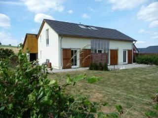 Haus Karsonick ~ RA13155 - Grafendhron vacation rentals
