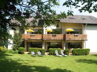 Appt 11 ~ RA13153 - Greimerath vacation rentals