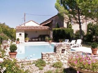 La Fabrique ~ RA28281 - Villelaure vacation rentals