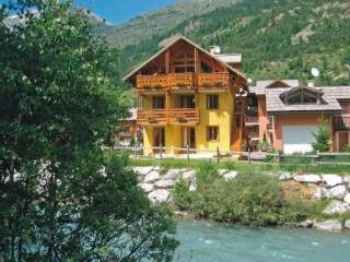 La Riviere ~ RA28117 - Serre-Chevalier vacation rentals