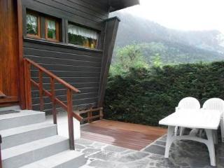 Chalet Grand Roc ~ RA28103 - Thollon-les-Memises vacation rentals