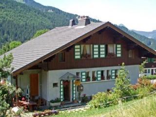 Chez Monsieur Benand ~ RA28090 - La Chapelle-D'Abondance vacation rentals