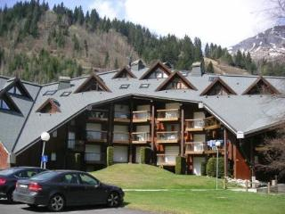 Pierres Blanches F et H ~ RA27871 - Les Contamines-Montjoie vacation rentals