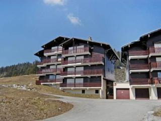 Les Maisons Des Bois ~ RA27827 - La Clusaz vacation rentals