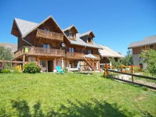 La Cascade ~ RA27754 - Les Bottieres vacation rentals