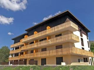 1.2.3 Soleil ~ RA27730 - Villarembert vacation rentals