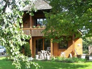 Albergo Natura ~ RA13306 - Hufingen vacation rentals