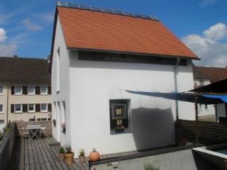 Albergo Centro ~ RA13305 - Hufingen vacation rentals