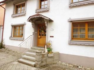 Ferienwohnung ~ RA13303 - Donaueschingen vacation rentals